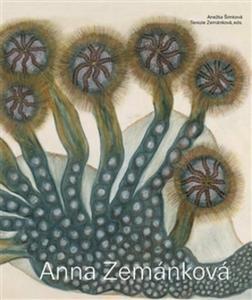 Obrázok Anna Zemánková