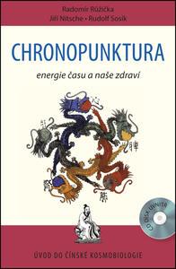 Obrázok Chronopunktura