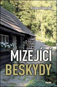 Picture of Mizející Beskydy