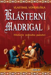 Obrázok Klášterní madrigal