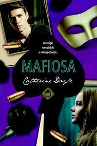 Obrázok Mafiosa