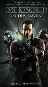 Obrázok Dishonored Daudův návrat (2)