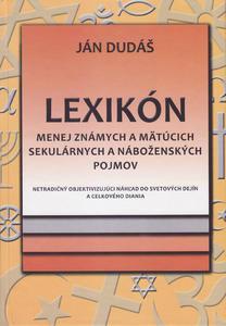 Obrázok LEXIKÓN