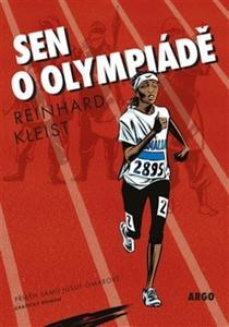 Obrázok Sen o olympiádě