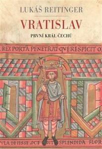 Obrázok Vratislav