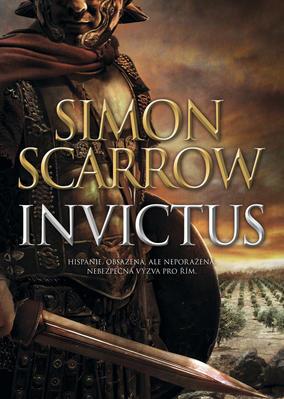 Obrázok Invictus