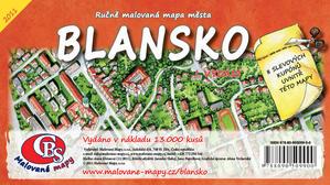 Obrázok Blansko