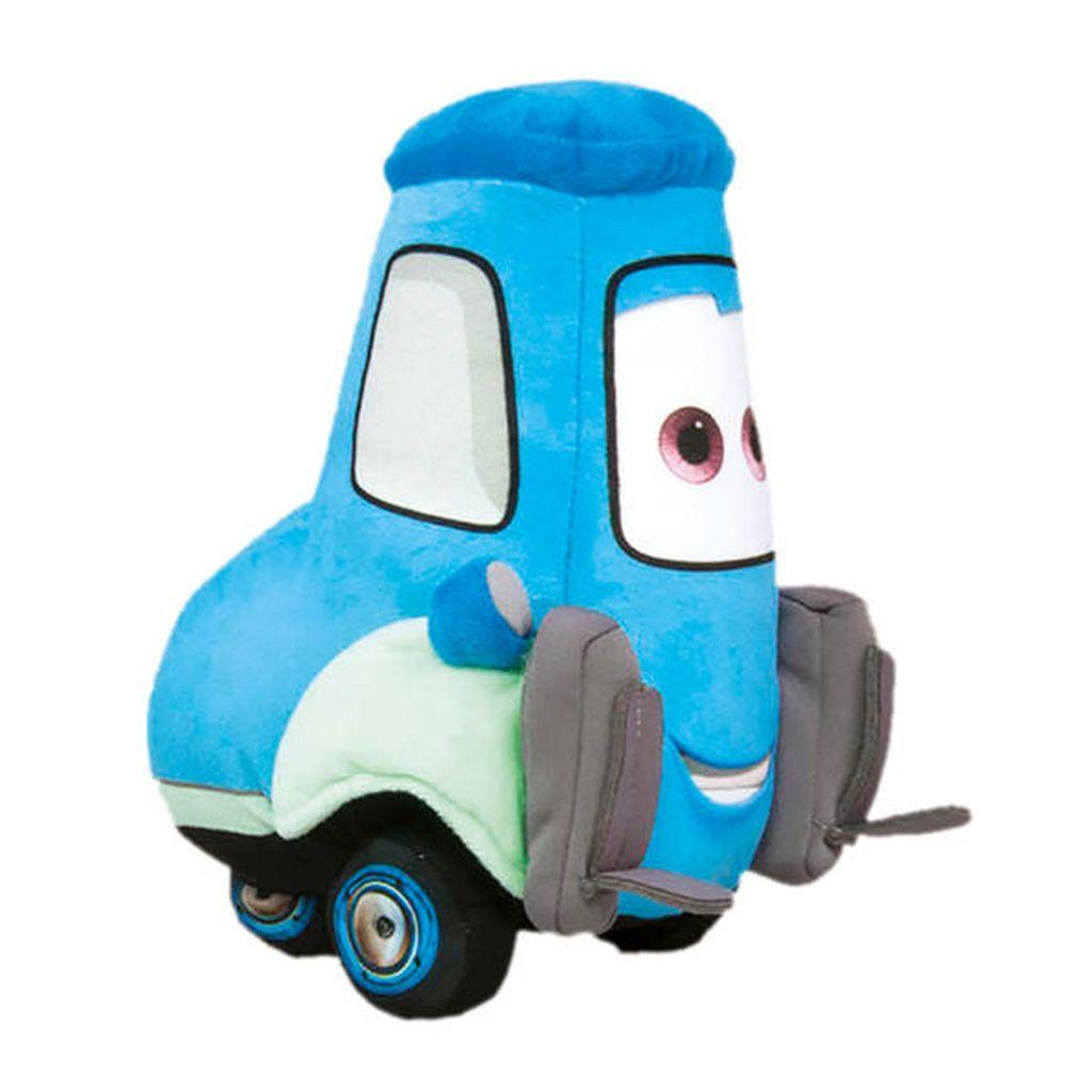 Hračka CARS 3 Guido