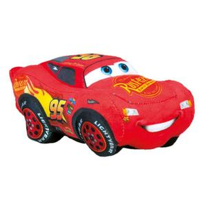 Obrázok Hračka CARS 3 McQueen
