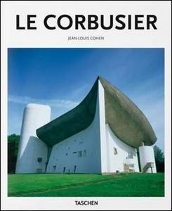 Obrázok Le Corbusier