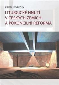 Obrázok Liturgické hnutí v českých zemích a pokoncilní reformy