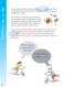 Obrázok Myšlienkové mapy pre deti Efektívne učenie