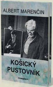 Obrázok Košický pustovník