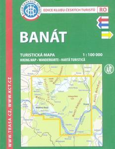 Obrázok Banát