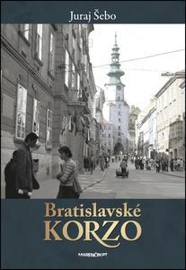 Obrázok Bratislavské korzo