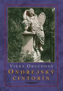 Obrázok Ondrejský cintorín