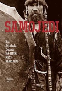 Obrázok Samojedi
