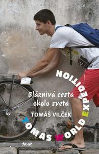 Obrázok Tomas World Expedition