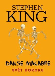 Obrázok Danse Macabre