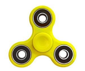 Obrázok Extreme Spinner žlutý