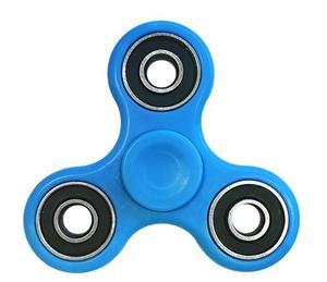 Obrázok Extreme Spinner modrý