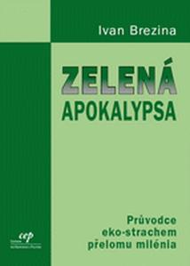 Picture of Zelená apokalypsa