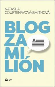 Obrázok Blog za milión