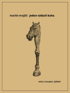 Obrázok Jeden výdych koňa