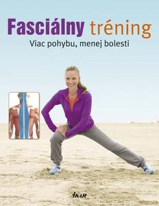 Obrázok Fasciálny tréning