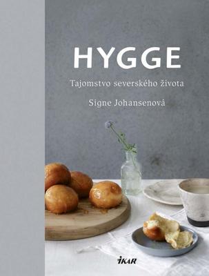 Obrázok Hygge