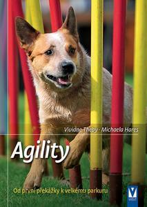 Obrázok Agility