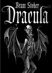 Obrázok Dracula