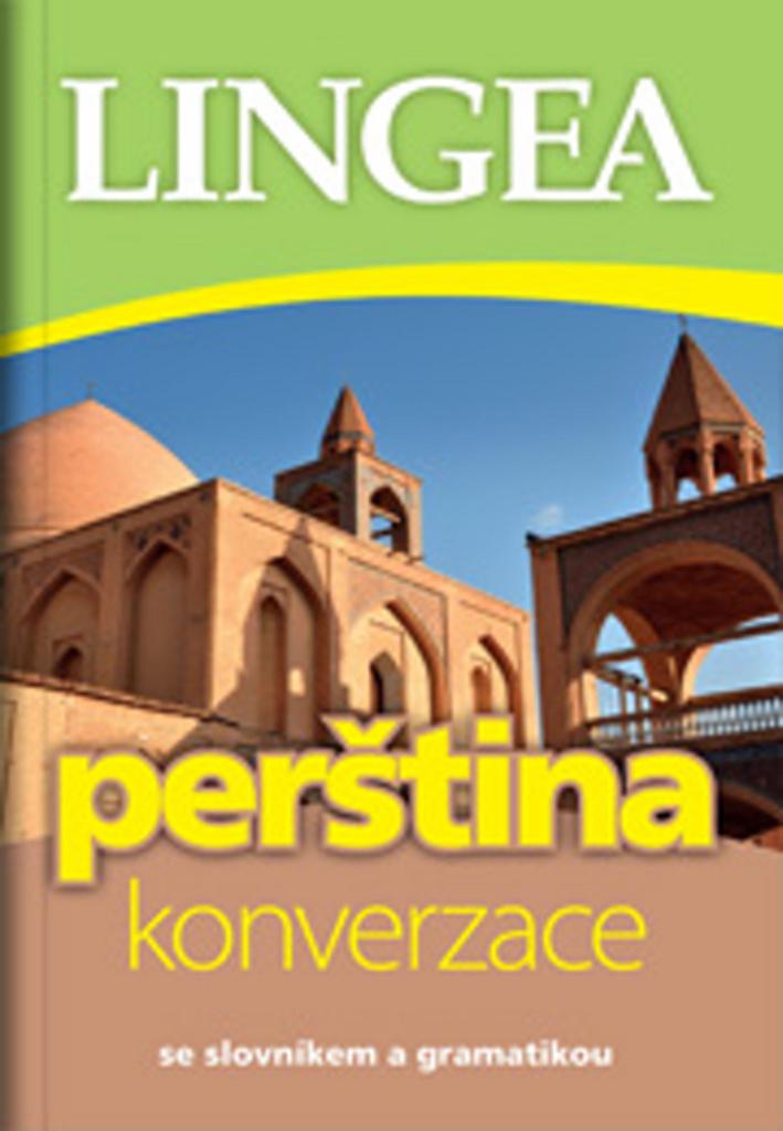 Perština konverzace