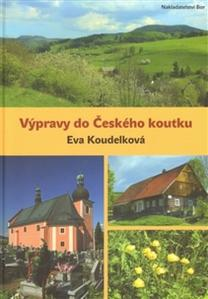 Obrázok Výpravy do Českého koutku