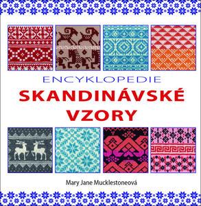 Obrázok Encyklopedie skandinávské vzory