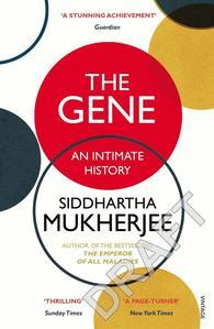 Obrázok The Gene