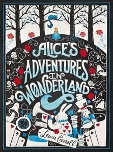 Obrázok Alice's Adventures in Wonderland