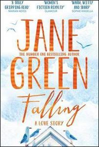 Obrázok Falling
