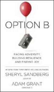 Obrázok Option B