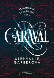 Obrázok Caraval