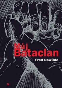 Obrázok Můj Bataclan