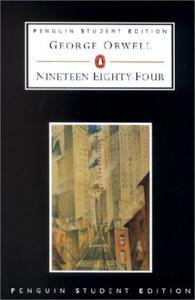 Obrázok Nineteen Eighty-Four (1984)