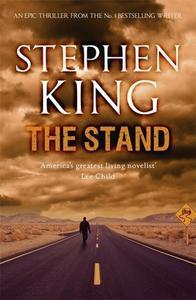 Obrázok The Stand