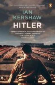 Obrázok Hitler