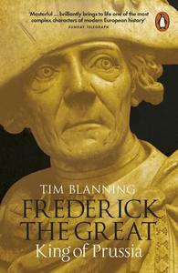 Obrázok Frederick the Great