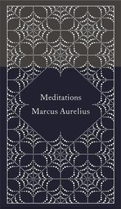 Obrázok Meditations