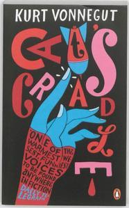 Obrázok Cat's Cradle