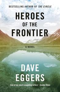 Obrázok Heroes of the Frontier