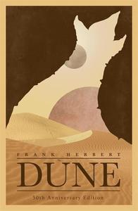 Obrázok Dune