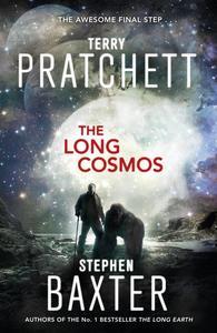 Obrázok The Long Cosmos